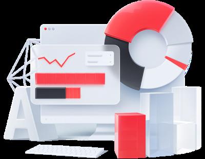 Управление бизнес-процессами Sunrise BPM