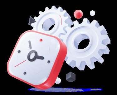 Оптимизация производственной программы
